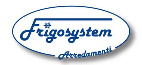 Restyling di un logo o marchio
